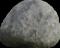 Stonegrasp.com